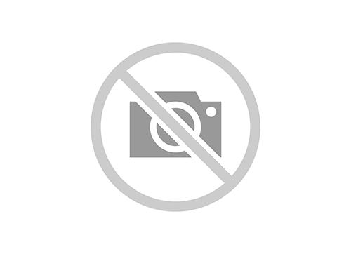 Modus: les canaux de rangement aménagés pour cuisine d'Arredo3 - 2